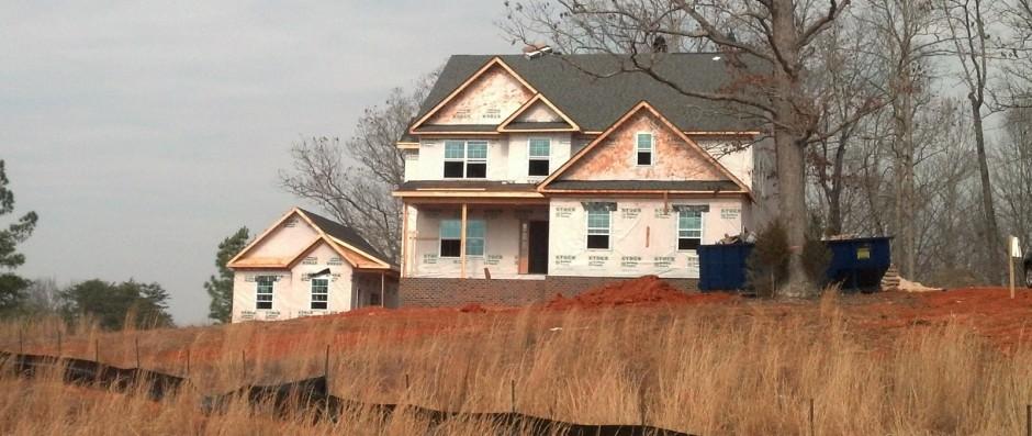 Reliant Homes